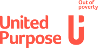 United Purpose logo