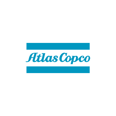 More about Atlas Copco