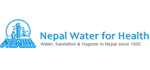 Nepal Water For Health logo