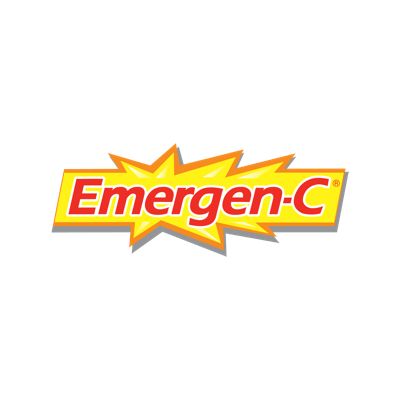 More about Emergen-C