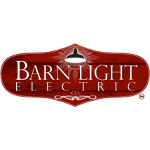More about barn-light-electric