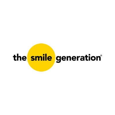 More about Smile Generation