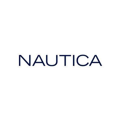 More about Nautica