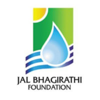 Jal Bhagirathi Foundation logo