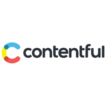More about contentful