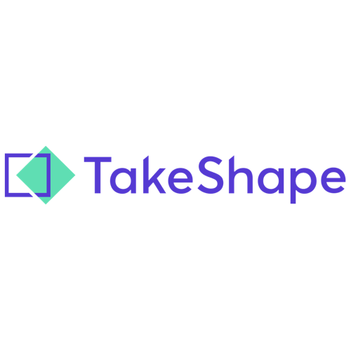 More about TakeShape