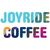 More about joyride