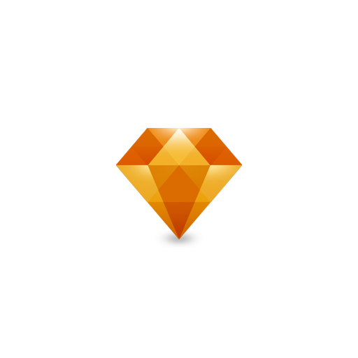 More about sketch