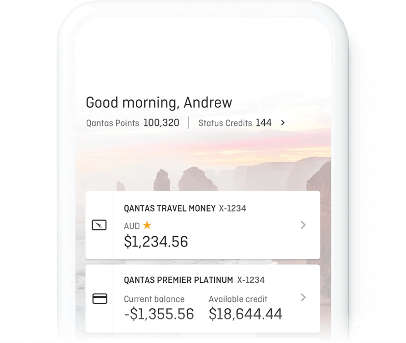 Qantas-Money-App-Mobile