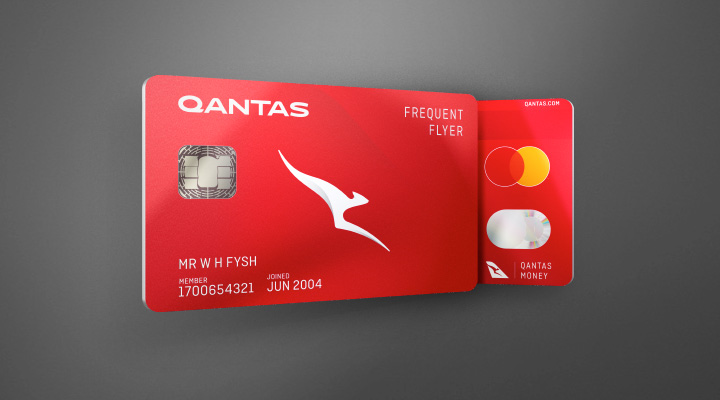 Qantas Travel Money 720x400