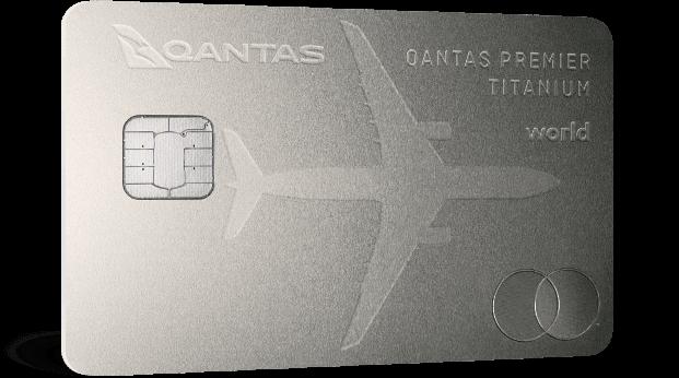 0 credit cards for 18 year olds оплатить телефон с банковской карты сбербанка через смс 900