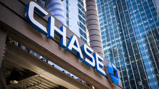 JPMorgan Chase and Other Corporate Relocation Impact North Texas Economy