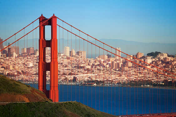 The Unfolding Economic Impact of COVID-19: San Francisco