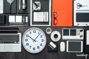 Best Products to Increase Productivity
