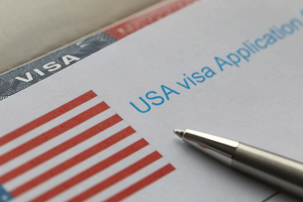 The temporary halt to allowing H-1B visa workers into the U.S. may force tech companies to look to U.S. talent to fill these roles.