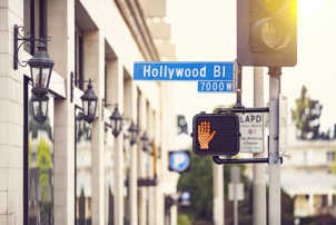hollywood-los-angeles-stop