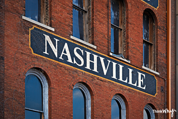 Nashville Has a Strong Work-Live-Play Opportunity That Attracts Employers and Employees