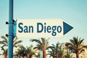 San Diego Labor Market Strong but Forecasted to Decelerate Slightly in 2020
