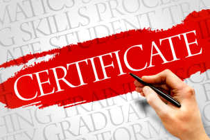 Certification Programs in Tech Industry Prove Impactful to Careers