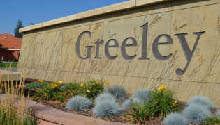 Greeley Ranks as One of the Fastest Growing Cities in the Nation
