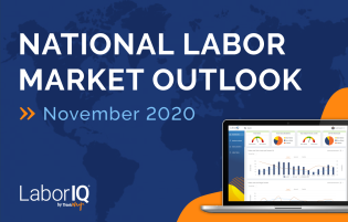 First Friday National Outlook Thumb NOVEMBER 2020