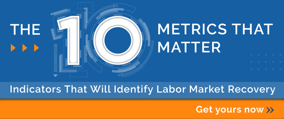 e-Book: Labor Market Performance Indicators