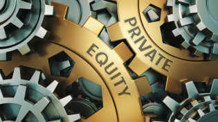 Opportunities in private equity exist, even in the current economy.