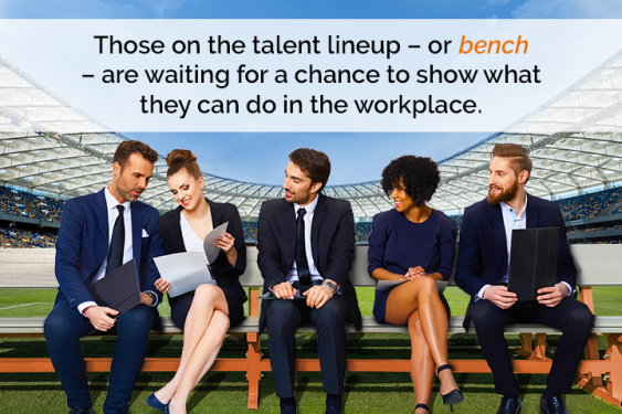 Talent-Lineup-Graphic-720x480px lead