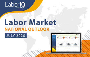 NationalOutlook Header July 2