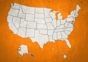 U.S.-map-with-orange-background