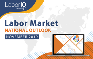 National Outlook - November 2019