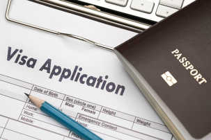H-1B Visa Changes Impact Tech Industry and Talent Supply