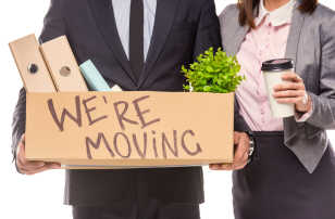 Relocation Success Lies With Lifestyle Alignment
