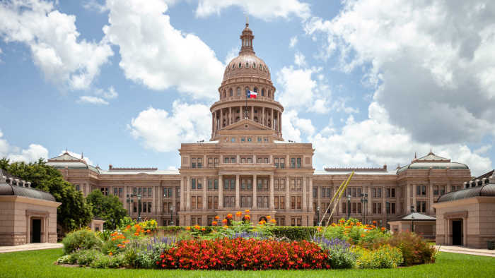 In recent years, Texas policies have attracted businesses and job seekers away from other states.