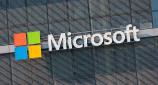 Microsoft Expansion Will Impact Demand for North Texas Tech Talent