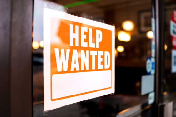 help-wanted-at-an-open-hiring-employer-lead
