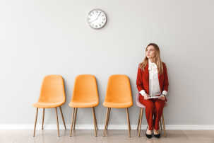 job-candidate-waiting-to-be-interviewed