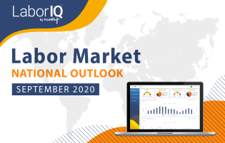 NationalOutlook Lead September 2020