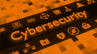 Cybersecurity Labor and Supply