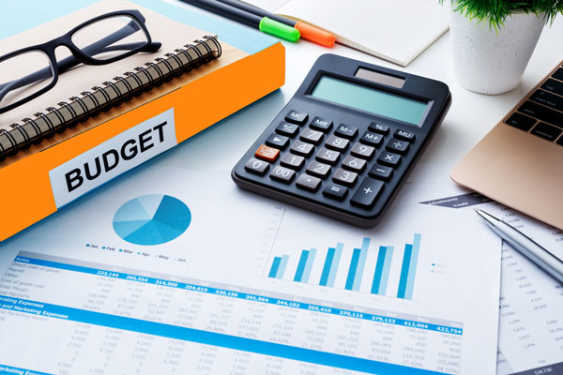 Budgeting mistakes are usually avoidable, but they can be costly to fix.