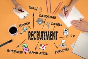 Determining the essentials can save time and resources during the recruitment process.