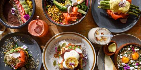 All-day breakfast in Melbourne \[…\]  [Read More…](https://quisine.quandoo.com.au/guide/all-day-breakfast-in-melbourne/attachment/all-day-breakfast-melbourne/)