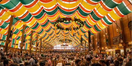 \[…\]  [Read More…](https://quisine.quandoo.com.au/trends/best-places-oktoberfest-sydney/attachment/oktoberfest-sydney/)