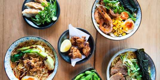 \[…\]  [Read More…](https://quisine.quandoo.com.au/guide/best-ramen-in-melbourne/attachment/ramen-melbourne/)