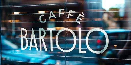 \[…\]  [Read More…](https://quisine.quandoo.com.au/stories/caffe-bartolo-sydney/attachment/caffe-bartolo-sydney_1400_700/)