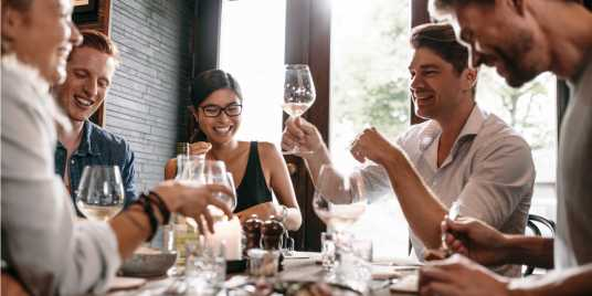 Source: Shutterstock \[…\]  [Read More…](https://quisine.quandoo.com.au/guide/byo-restaurants-melbourne/attachment/byo-restaurants-melbourne-3/)