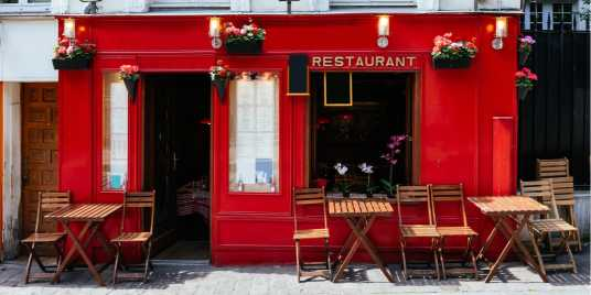 \[…\]  [Read More…](https://quisine.quandoo.com.au/guide/french-restaurants-in-sydney/attachment/shutterstock_1078952954/)