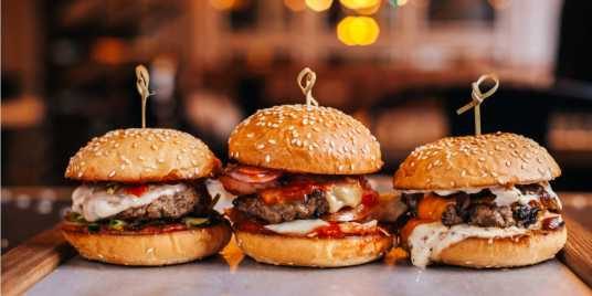 Best burgers in Brisbane \[…\]  [Read More…](https://quisine.quandoo.com.au/guide/best-burgers-in-brisbane/attachment/shutterstock_1469443970/)