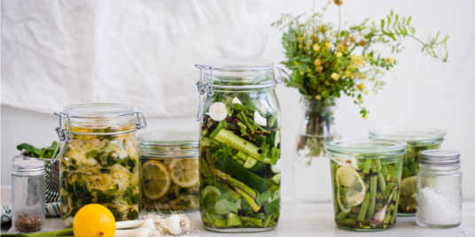 \[…\]  [Read More…](https://quisine.quandoo.com.au/trends/healthy-fermented-foods/attachment/shutterstock_645931885/)
