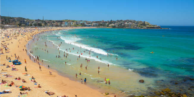 \[…\]  [Read More…](https://quisine.quandoo.com.au/guide/where-to-eat-in-bondi-beach/attachment/shutterstock_292718072/)